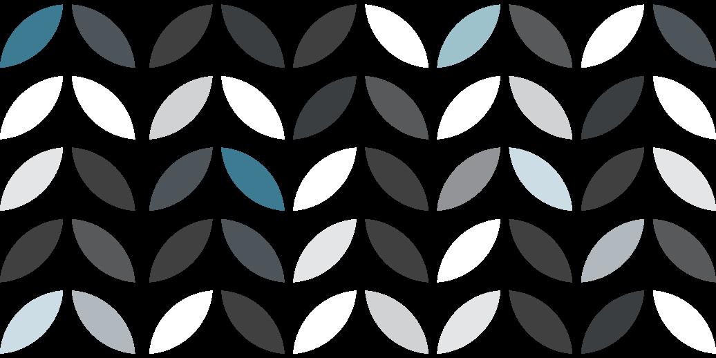 LeafTile